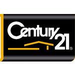 CENTURY 21 Vendemin Immobilier