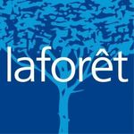 LAFORET Immobilier - ACR Immobilier